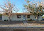 Henderson 89015 NV Property Details