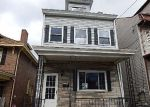 Pittsburgh 15214 PA Property Details