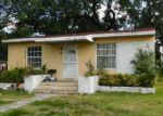 2015 NW 114TH ST