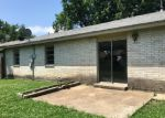 Tulsa 74146 OK Property Details