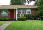 Metairie 70003 LA Property Details