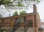 Pueblo 81005 CO Property Details