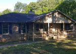 Clarksville 37043 TN Property Details