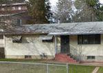 Spokane 99212 WA Property Details