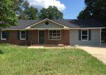 Sumter 29154 SC Property Details