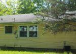 Fort Wayne 46806 IN Property Details