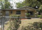 1416 NW 20TH AVE
