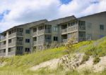 Atlantic Beach 28512 NC Property Details