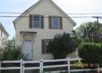 Nashua 03060 NH Property Details