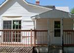 Grand Island 68801 NE Property Details