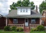 Saint Louis 63125 MO Property Details