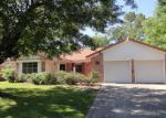 Houston 77060 TX Property Details