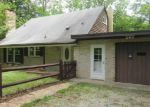 508 COMSTOCK DR