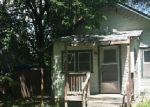 Wichita 67211 KS Property Details