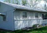 Wichita 67203 KS Property Details