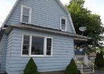 162 KEEVER AVE