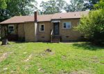 37186 LILLY LN