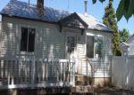 Spokane 99216 WA Property Details