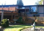 114 N 50TH AVE