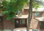 521 WALES CT