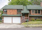 Gresham 97080 OR Property Details