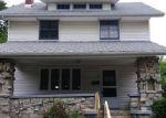 Dayton 45405 OH Property Details