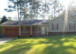 Fayetteville 28314 NC Property Details
