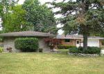 Saginaw 48603 MI Property Details