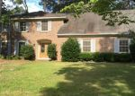 1011 BRIARCLIFF RD