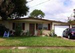 Jacksonville 32216 FL Property Details