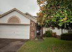 1004 KELLY CREEK CIR