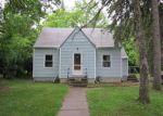 Saint Paul 55119 MN Property Details