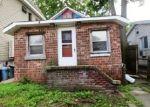 Bronx 10465 NY Property Details