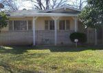 San Antonio 78211 TX Property Details