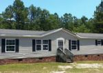 Fayetteville 28312 NC Property Details