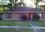 Baton Rouge 70816 LA Property Details