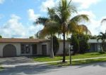 11431 NW 32ND PL