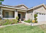 Corona 92883 CA Property Details