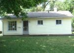 South Bend 46615 IN Property Details