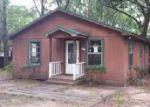 Mobile 36619 AL Property Details