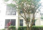 Tampa 33617 FL Property Details