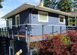 Seattle 98116 WA Property Details