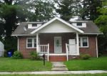 2930 DUNKIRK AVE