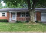 Columbus 43227 OH Property Details
