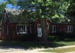 Buffalo 14224 NY Property Details