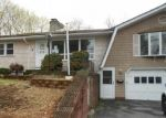 486 ROCKLAND AVE
