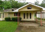 Shreveport 71107 LA Property Details