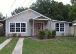 Orlando 32803 FL Property Details