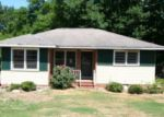 2606 4TH AVE