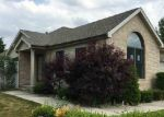 South Bend 46614 IN Property Details